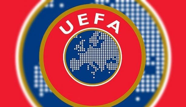 Taraftar UEFA'ya dava açtı