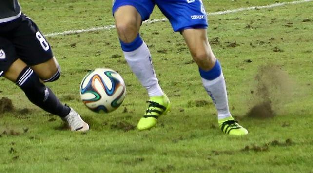 Göteborg-AIK maçı şike iddiası nedeniyle ertelendi