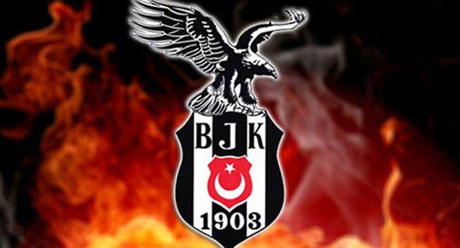 Beşiktaşlılar, şampiyonluk yemeğinde buluşuyor